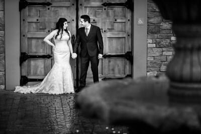 0287_d810a_Rachel_and_Jonathan_Casa_Real_Ruby_Hill_Winery_Pleasanton_Wedding_Photography