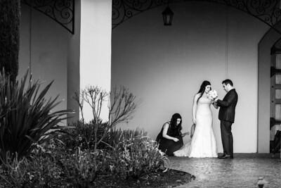 0345_d810a_Rachel_and_Jonathan_Casa_Real_Ruby_Hill_Winery_Pleasanton_Wedding_Photography