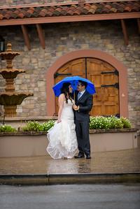 0260_d810a_Rachel_and_Jonathan_Casa_Real_Ruby_Hill_Winery_Pleasanton_Wedding_Photography