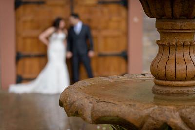 0286_d810a_Rachel_and_Jonathan_Casa_Real_Ruby_Hill_Winery_Pleasanton_Wedding_Photography