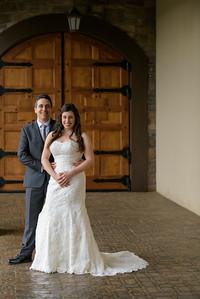 0246_d810a_Rachel_and_Jonathan_Casa_Real_Ruby_Hill_Winery_Pleasanton_Wedding_Photography
