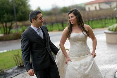 0205_d810a_Rachel_and_Jonathan_Casa_Real_Ruby_Hill_Winery_Pleasanton_Wedding_Photography