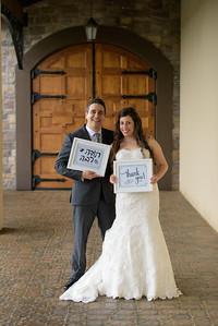 0212_d810a_Rachel_and_Jonathan_Casa_Real_Ruby_Hill_Winery_Pleasanton_Wedding_Photography
