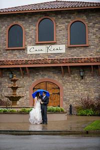 0258_d810a_Rachel_and_Jonathan_Casa_Real_Ruby_Hill_Winery_Pleasanton_Wedding_Photography