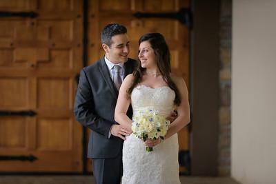 0327_d810a_Rachel_and_Jonathan_Casa_Real_Ruby_Hill_Winery_Pleasanton_Wedding_Photography
