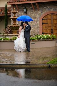 0265_d810a_Rachel_and_Jonathan_Casa_Real_Ruby_Hill_Winery_Pleasanton_Wedding_Photography