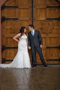 0281_d810a_Rachel_and_Jonathan_Casa_Real_Ruby_Hill_Winery_Pleasanton_Wedding_Photography