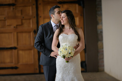 0329_d810a_Rachel_and_Jonathan_Casa_Real_Ruby_Hill_Winery_Pleasanton_Wedding_Photography