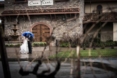 0257_d810a_Rachel_and_Jonathan_Casa_Real_Ruby_Hill_Winery_Pleasanton_Wedding_Photography