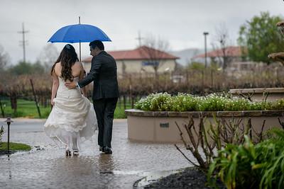 0253_d810a_Rachel_and_Jonathan_Casa_Real_Ruby_Hill_Winery_Pleasanton_Wedding_Photography