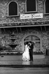 0261_d810a_Rachel_and_Jonathan_Casa_Real_Ruby_Hill_Winery_Pleasanton_Wedding_Photography