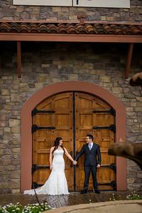 0276_d810a_Rachel_and_Jonathan_Casa_Real_Ruby_Hill_Winery_Pleasanton_Wedding_Photography