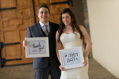 0219_d810a_Rachel_and_Jonathan_Casa_Real_Ruby_Hill_Winery_Pleasanton_Wedding_Photography