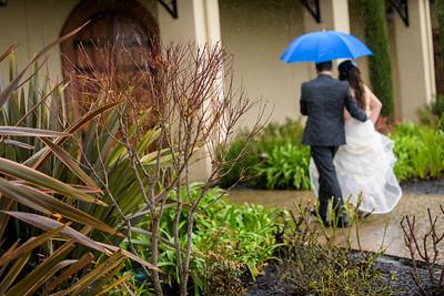 0268_d810a_Rachel_and_Jonathan_Casa_Real_Ruby_Hill_Winery_Pleasanton_Wedding_Photography