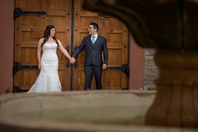 0279_d810a_Rachel_and_Jonathan_Casa_Real_Ruby_Hill_Winery_Pleasanton_Wedding_Photography