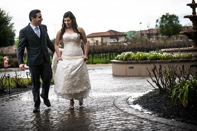 0202_d810a_Rachel_and_Jonathan_Casa_Real_Ruby_Hill_Winery_Pleasanton_Wedding_Photography