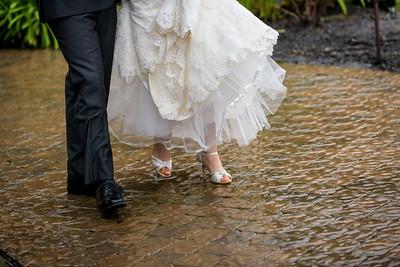0275_d810a_Rachel_and_Jonathan_Casa_Real_Ruby_Hill_Winery_Pleasanton_Wedding_Photography
