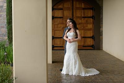 0235_d810a_Rachel_and_Jonathan_Casa_Real_Ruby_Hill_Winery_Pleasanton_Wedding_Photography