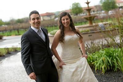 0209_d810a_Rachel_and_Jonathan_Casa_Real_Ruby_Hill_Winery_Pleasanton_Wedding_Photography
