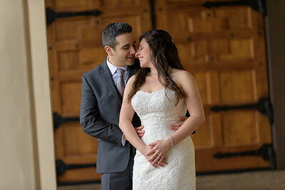 0244_d810a_Rachel_and_Jonathan_Casa_Real_Ruby_Hill_Winery_Pleasanton_Wedding_Photography
