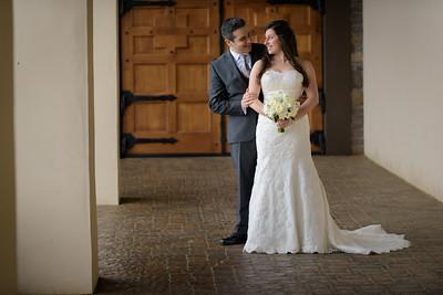 0324_d810a_Rachel_and_Jonathan_Casa_Real_Ruby_Hill_Winery_Pleasanton_Wedding_Photography