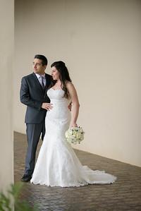 0337_d810a_Rachel_and_Jonathan_Casa_Real_Ruby_Hill_Winery_Pleasanton_Wedding_Photography