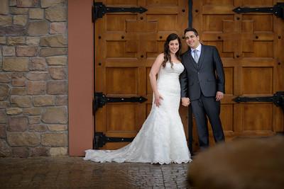 0290_d810a_Rachel_and_Jonathan_Casa_Real_Ruby_Hill_Winery_Pleasanton_Wedding_Photography
