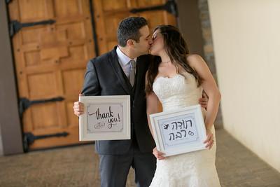 0220_d810a_Rachel_and_Jonathan_Casa_Real_Ruby_Hill_Winery_Pleasanton_Wedding_Photography