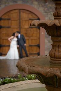 0285_d810a_Rachel_and_Jonathan_Casa_Real_Ruby_Hill_Winery_Pleasanton_Wedding_Photography