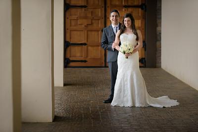 0322_d810a_Rachel_and_Jonathan_Casa_Real_Ruby_Hill_Winery_Pleasanton_Wedding_Photography