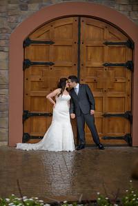 0283_d810a_Rachel_and_Jonathan_Casa_Real_Ruby_Hill_Winery_Pleasanton_Wedding_Photography