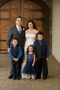 0661_d810a_Rachel_and_Jonathan_Casa_Real_Ruby_Hill_Winery_Pleasanton_Wedding_Photography