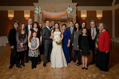8882_d800b_Rachel_and_Jonathan_Casa_Real_Ruby_Hill_Winery_Pleasanton_Wedding_Photography