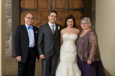 0650_d810a_Rachel_and_Jonathan_Casa_Real_Ruby_Hill_Winery_Pleasanton_Wedding_Photography