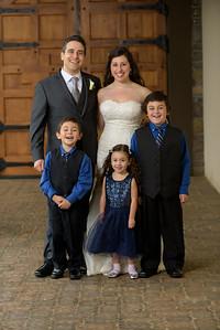 0666_d810a_Rachel_and_Jonathan_Casa_Real_Ruby_Hill_Winery_Pleasanton_Wedding_Photography