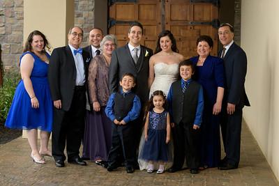 0675_d810a_Rachel_and_Jonathan_Casa_Real_Ruby_Hill_Winery_Pleasanton_Wedding_Photography