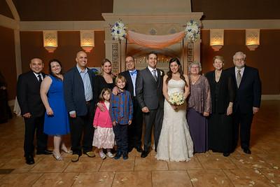 8893_d800b_Rachel_and_Jonathan_Casa_Real_Ruby_Hill_Winery_Pleasanton_Wedding_Photography