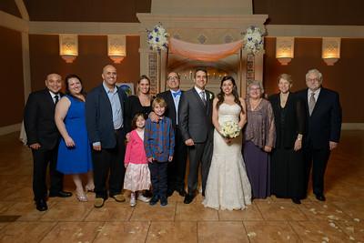 8898_d800b_Rachel_and_Jonathan_Casa_Real_Ruby_Hill_Winery_Pleasanton_Wedding_Photography