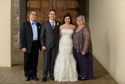 0652_d810a_Rachel_and_Jonathan_Casa_Real_Ruby_Hill_Winery_Pleasanton_Wedding_Photography