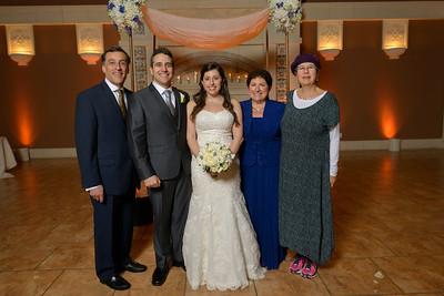 8900_d800b_Rachel_and_Jonathan_Casa_Real_Ruby_Hill_Winery_Pleasanton_Wedding_Photography