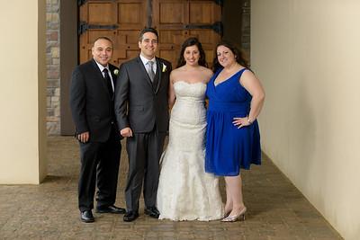 0657_d810a_Rachel_and_Jonathan_Casa_Real_Ruby_Hill_Winery_Pleasanton_Wedding_Photography