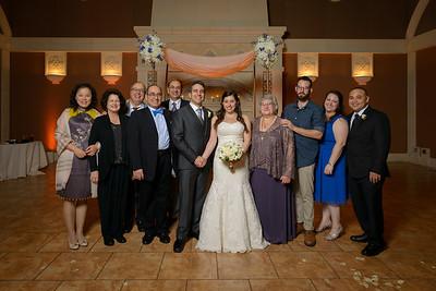 8891_d800b_Rachel_and_Jonathan_Casa_Real_Ruby_Hill_Winery_Pleasanton_Wedding_Photography