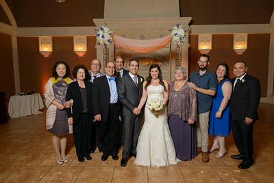 8889_d800b_Rachel_and_Jonathan_Casa_Real_Ruby_Hill_Winery_Pleasanton_Wedding_Photography