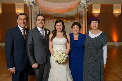 8902_d800b_Rachel_and_Jonathan_Casa_Real_Ruby_Hill_Winery_Pleasanton_Wedding_Photography