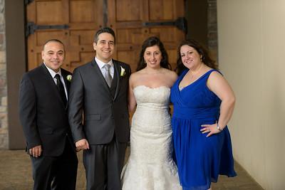 0656_d810a_Rachel_and_Jonathan_Casa_Real_Ruby_Hill_Winery_Pleasanton_Wedding_Photography
