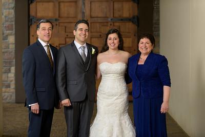 0640_d810a_Rachel_and_Jonathan_Casa_Real_Ruby_Hill_Winery_Pleasanton_Wedding_Photography