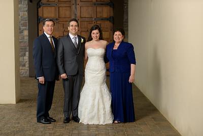 0638_d810a_Rachel_and_Jonathan_Casa_Real_Ruby_Hill_Winery_Pleasanton_Wedding_Photography