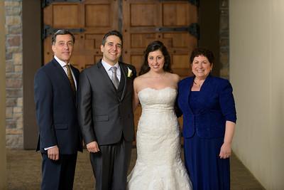 0645_d810a_Rachel_and_Jonathan_Casa_Real_Ruby_Hill_Winery_Pleasanton_Wedding_Photography