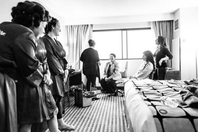 8688_d800b_Rachel_and_Jonathan_Casa_Real_Ruby_Hill_Winery_Pleasanton_Wedding_Photography