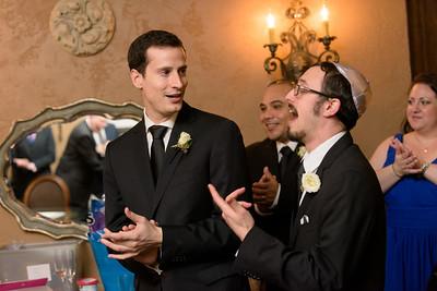 0759_d810a_Rachel_and_Jonathan_Casa_Real_Ruby_Hill_Winery_Pleasanton_Wedding_Photography